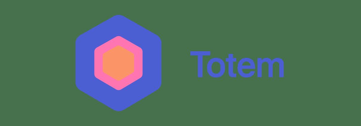 totem_framework_logo