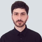 Dimitris Perdikopoulos