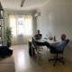 Private Office Stone Soup Coworking Space