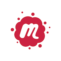 follow me on meetup