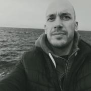 Kostas Stone Soup Coworking Finhub