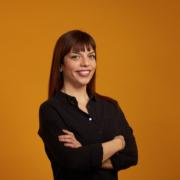 Anastasia Stone Soup Coworking Private